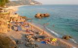 Albanien, bald das neue Spanien?
