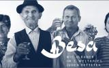 """Ausstellung Besa –""""Wie Albaner im Zweiten Weltkrieg Juden retteten"""""""