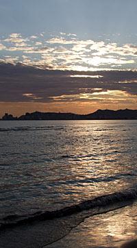 Durrës