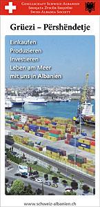 Flyer Wirtschaft 2014 deutsch