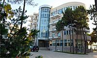 Hotel Dolce Vita Golem