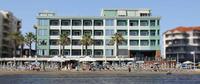 Hotel Vivas Durrës