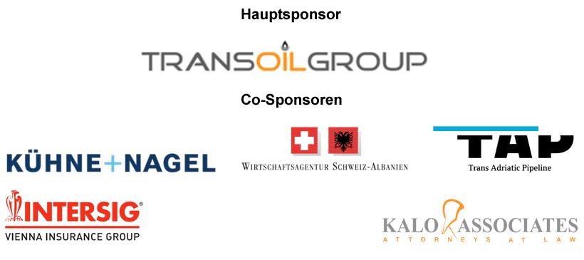 sponsoren_vortragschips_tr_de