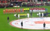 European Championship 2016