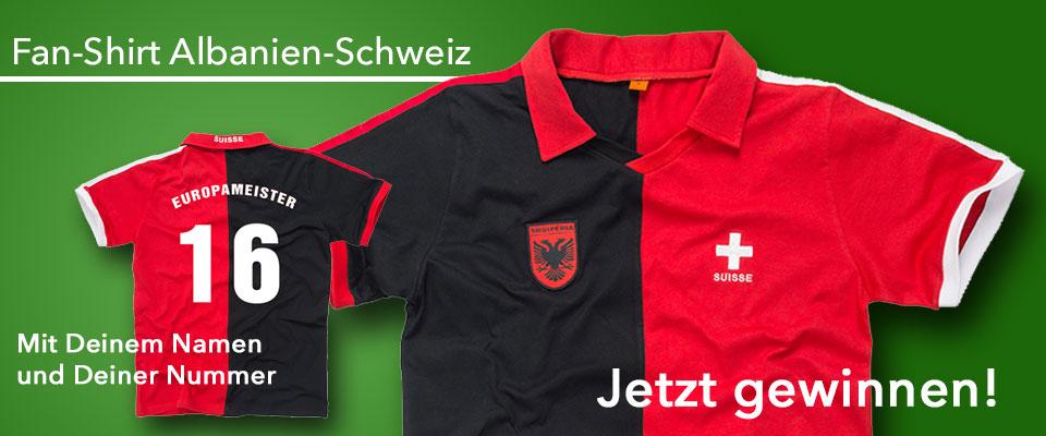FanShirt-Wettbewerb-Banner