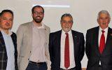 10 Jahre Gesellschaft Schweiz-Albanien